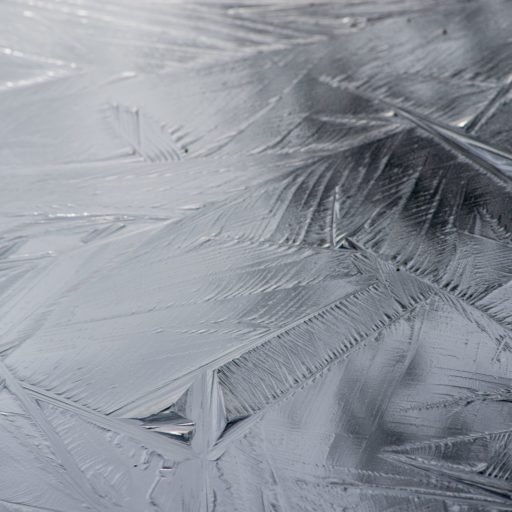 cropped-background-of-frosted-surface-with-beautiful-crystal-patterns-scaled-1.jpg
